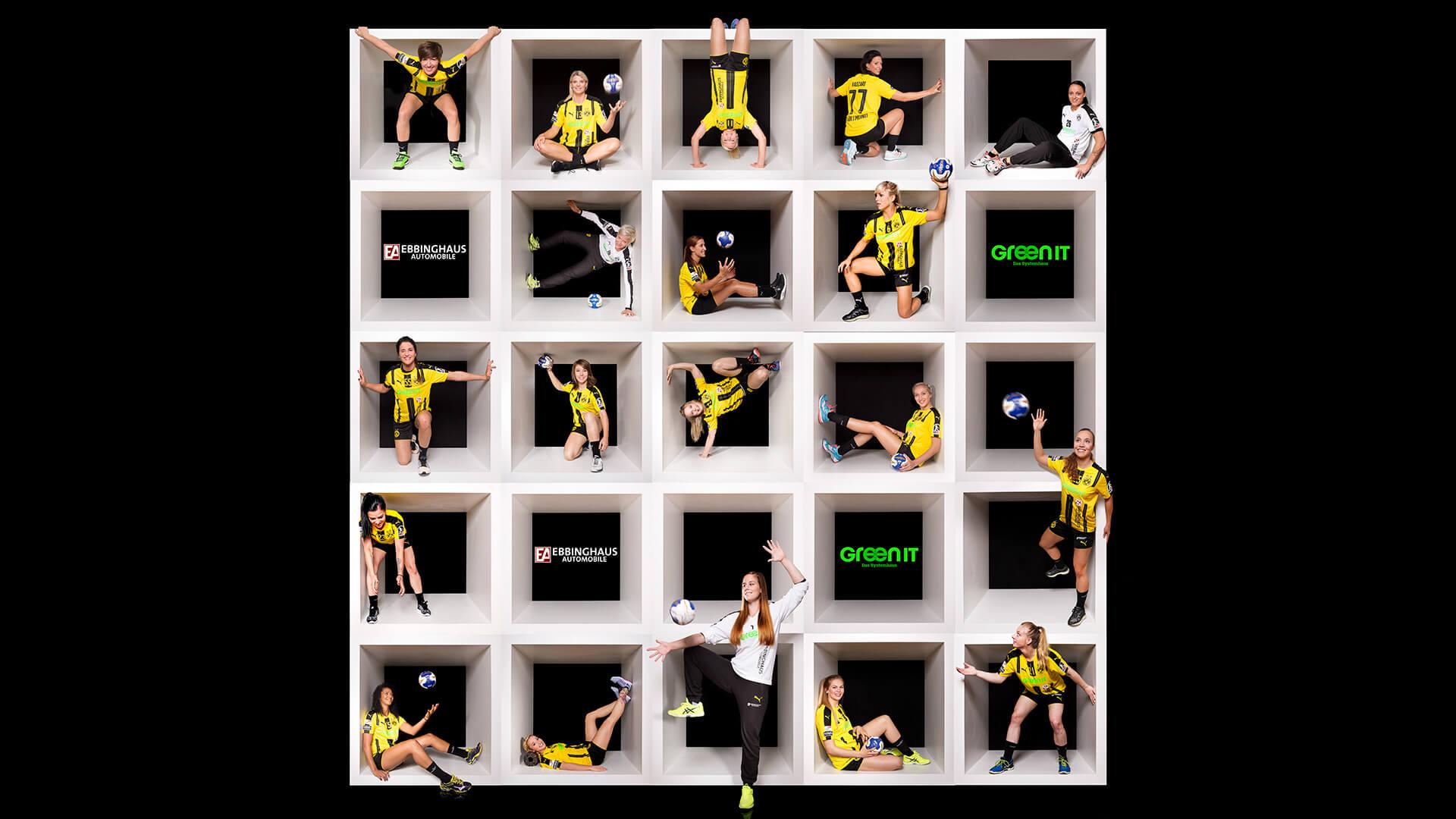 Businessfotografie | Falko Wübbecke | Fotodesign