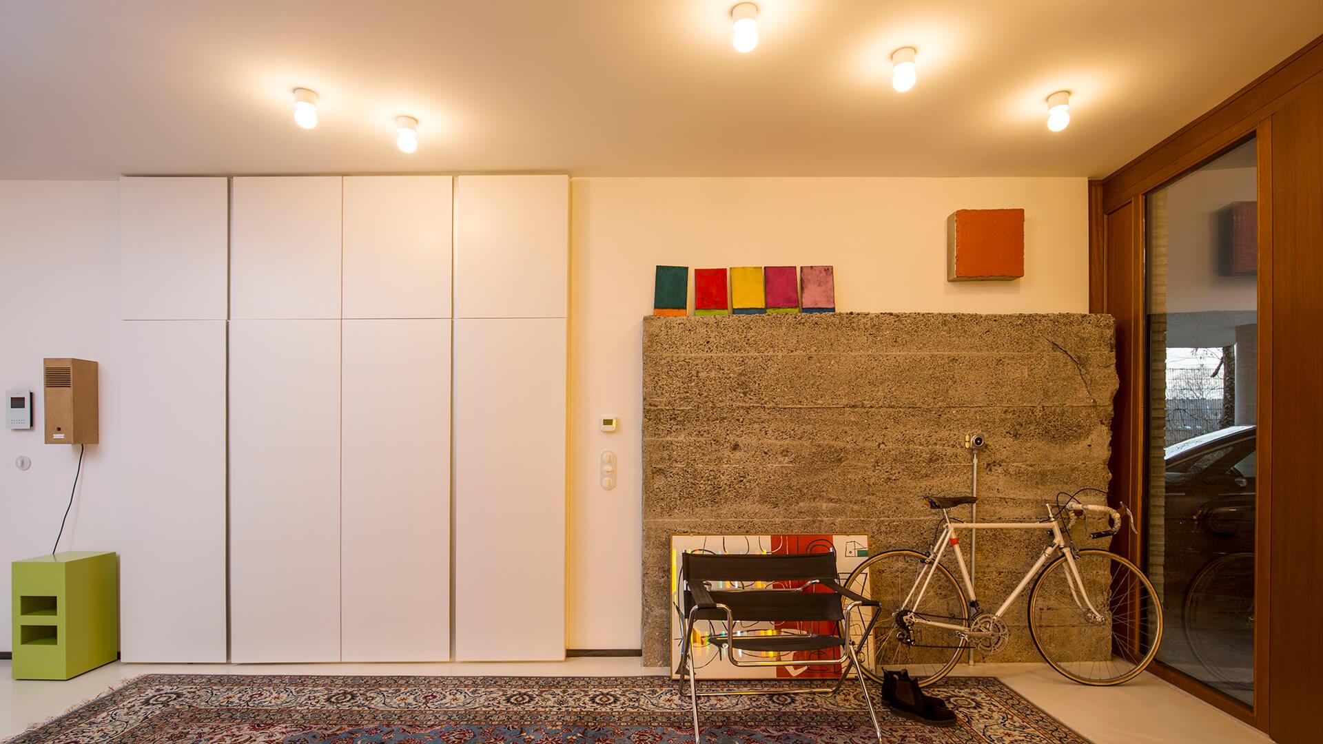 Architekturfotografie | Falko Wübbecke | Fotodesign