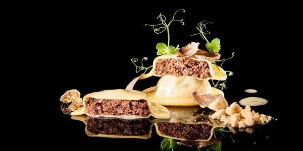 Foodfotografie | Falko Wübbecke | Fotodesign