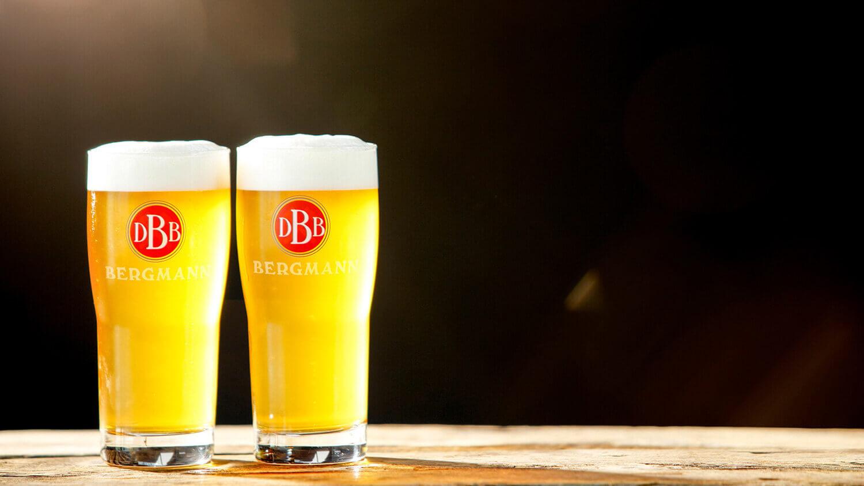 Bergmann Brauerei | Businessfotografie